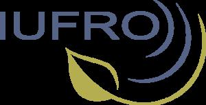 IUFRO_logo-630x322