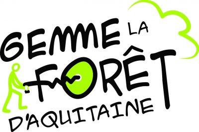 gemme-la-forêt
