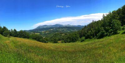 landscape-pietralunga