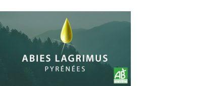 logo-abies-lagrimus-hd-fond