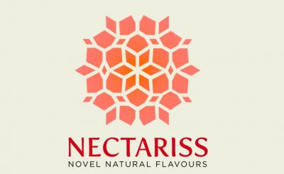 logo-nectariss