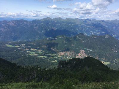 picture-trentino-landscape