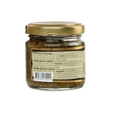 truffle-odor-figure-1